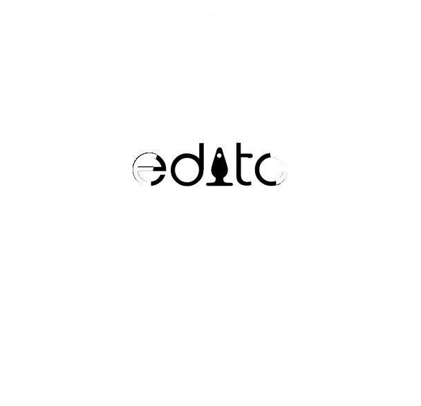 Meditoys Logo